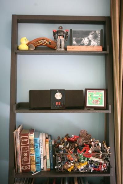 kids bookshelves.jpg