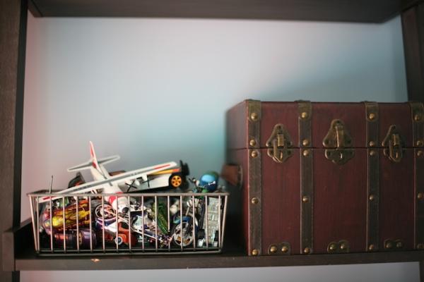 car toy storage.jpg