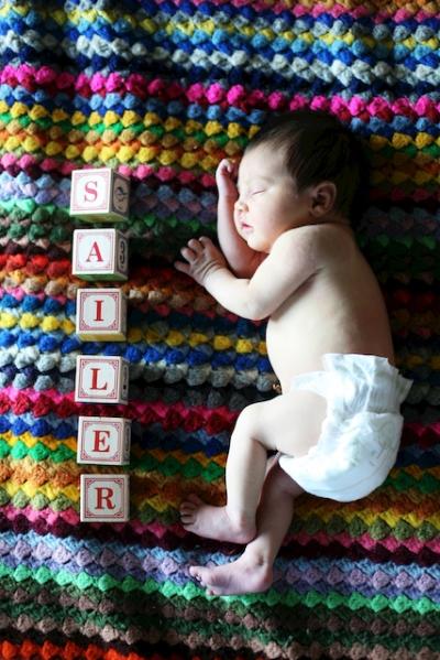 newborn photos 2 (1).jpg