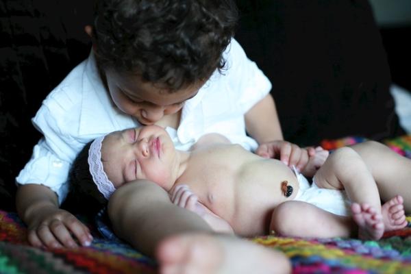 newborn photos 3.jpg