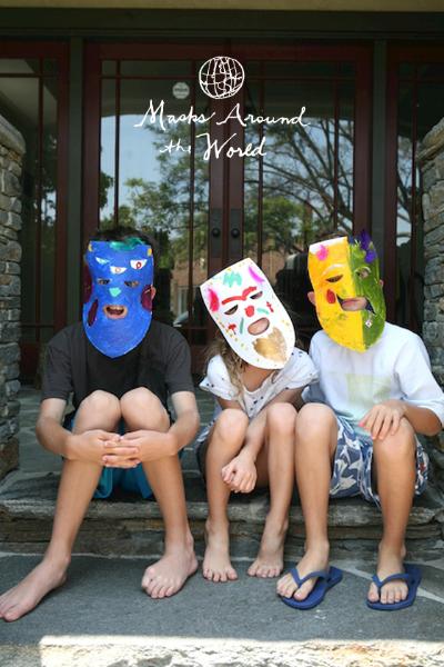 masksaroundtheworld3.jpg