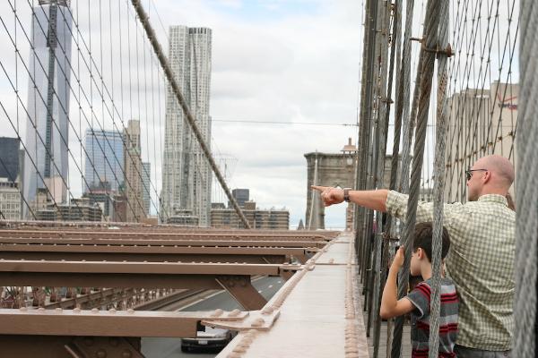 new york city 3.jpg
