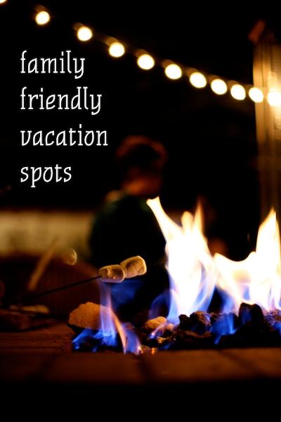 family vacation spots.jpg