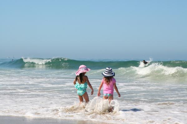 family vacation spots (2).jpg