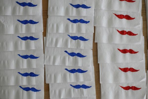 napkin stamping (1).jpg