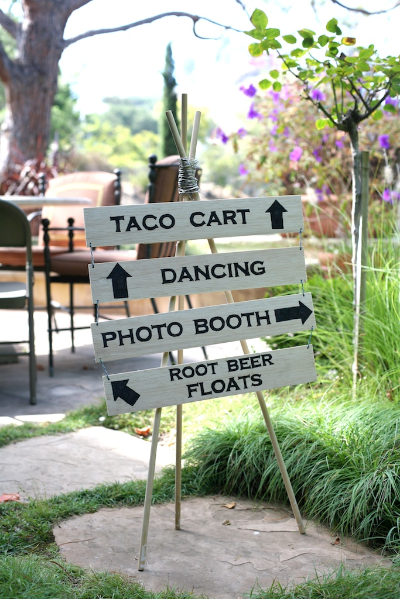 party sign DIY (1).jpg