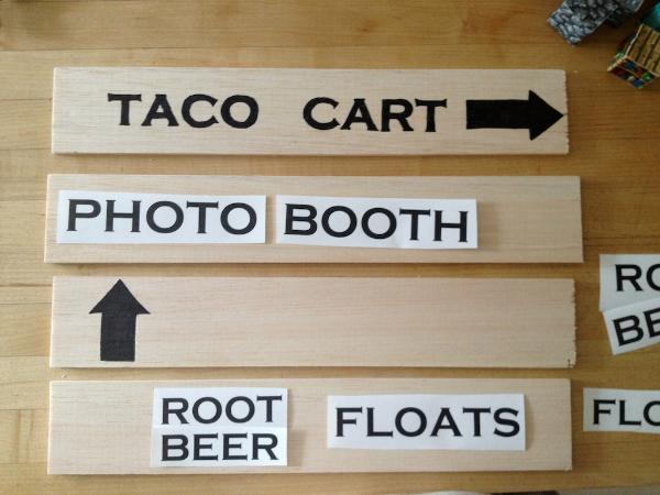 party sign DIY 4.jpg