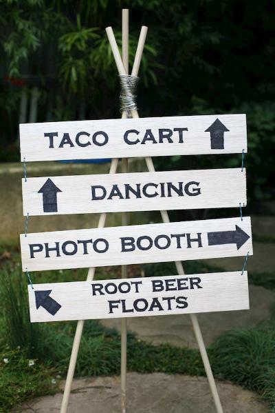 party sign DIY (2).jpg