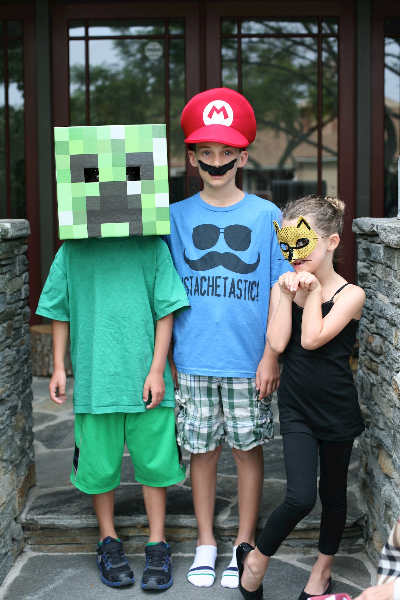 costume party 1.jpg