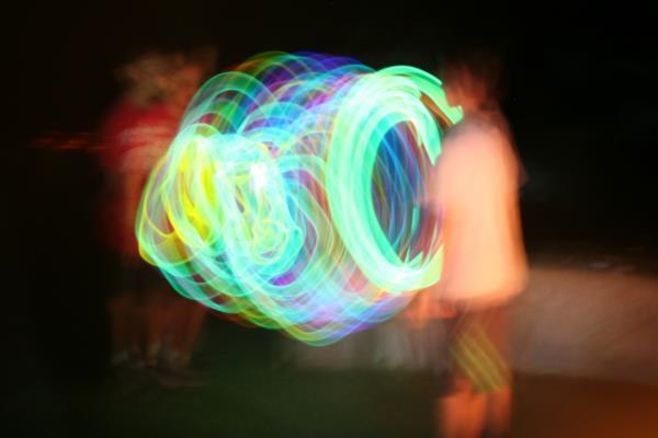 glow stick camping 4.jpg
