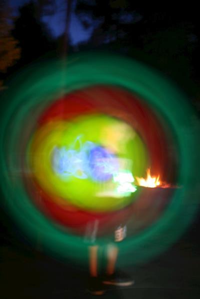 glow stick camping 2.jpg