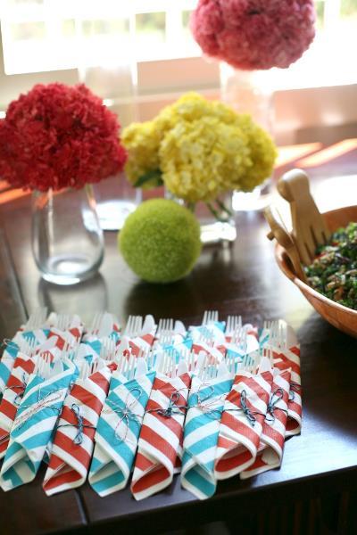 party idea utensils (1).jpg