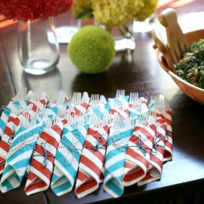 party idea utensils (2).jpg