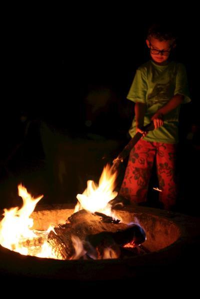 palomar camping 4.jpg