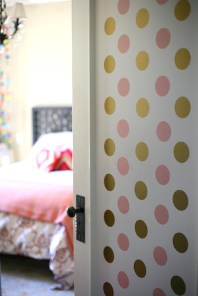 door sticker decal makeover.jpg