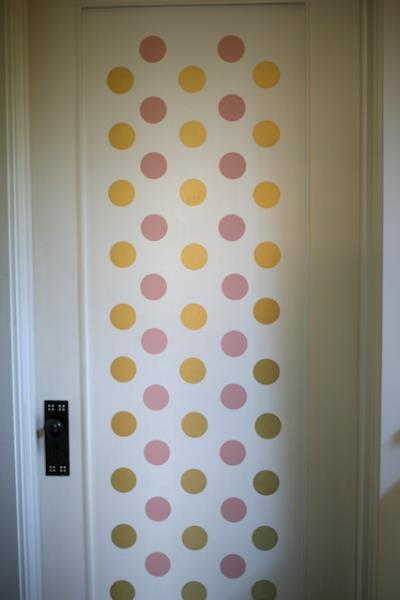 wall decal diy sticker.jpg