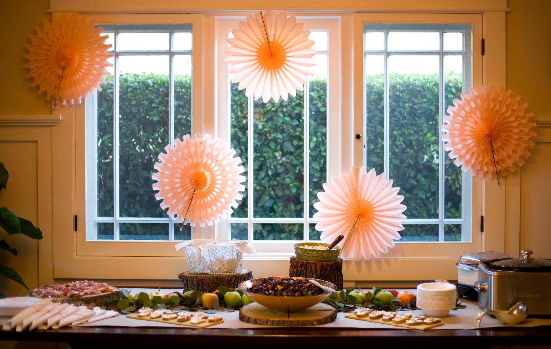 organic fall table-1.jpg