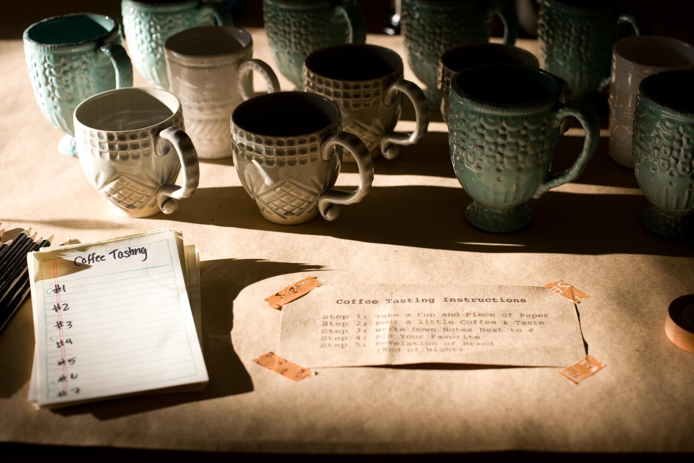 coffe tasting instructions-1.jpg