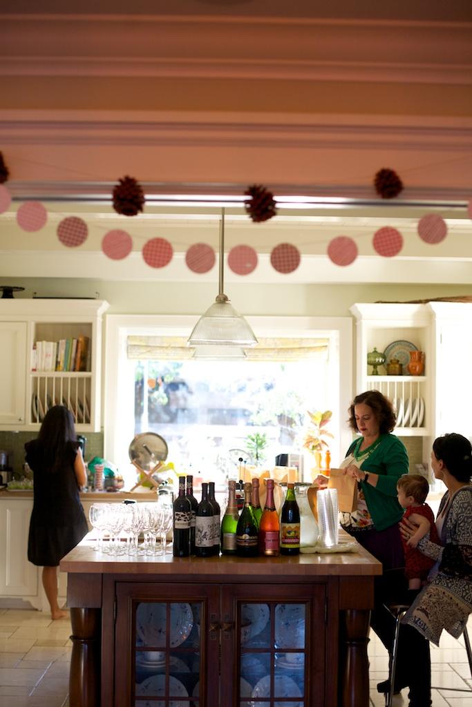 tasting party.jpg