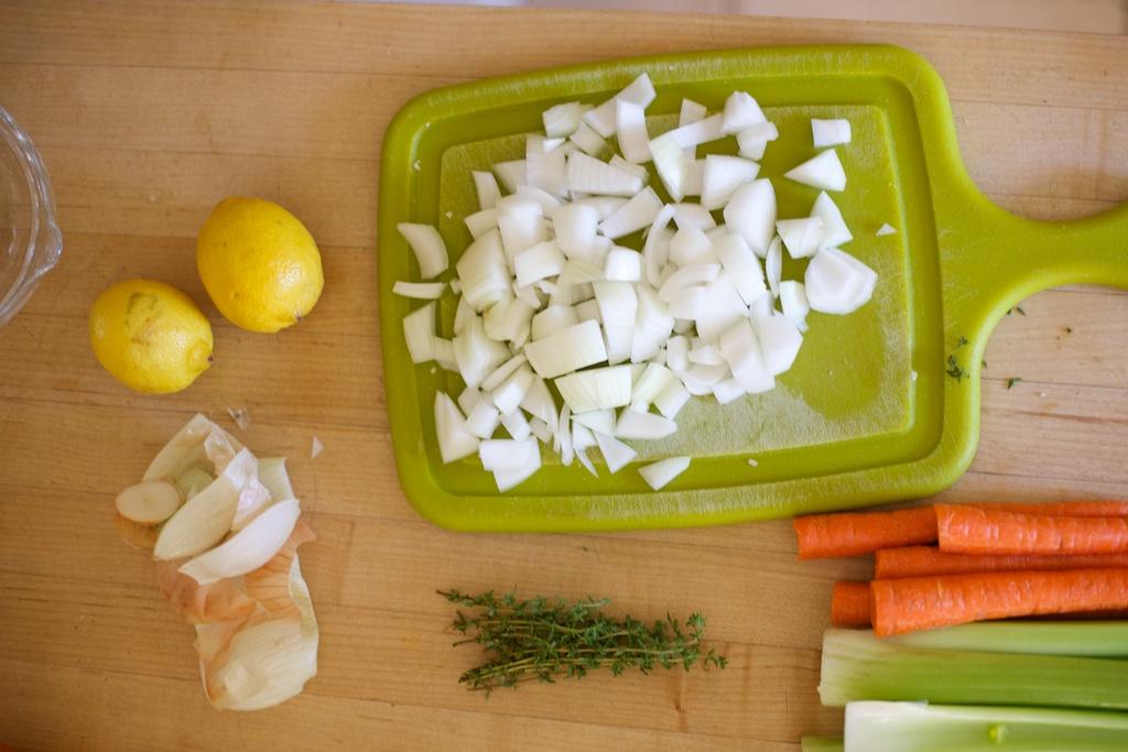 lemon chicken soup 3.jpg