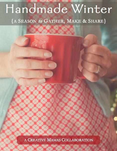 HANDMADE WINTER SMALL COVER.jpg