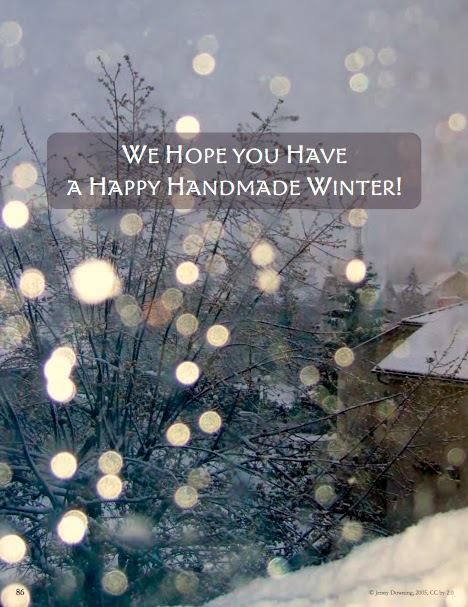 Handmade Winter - End.jpg