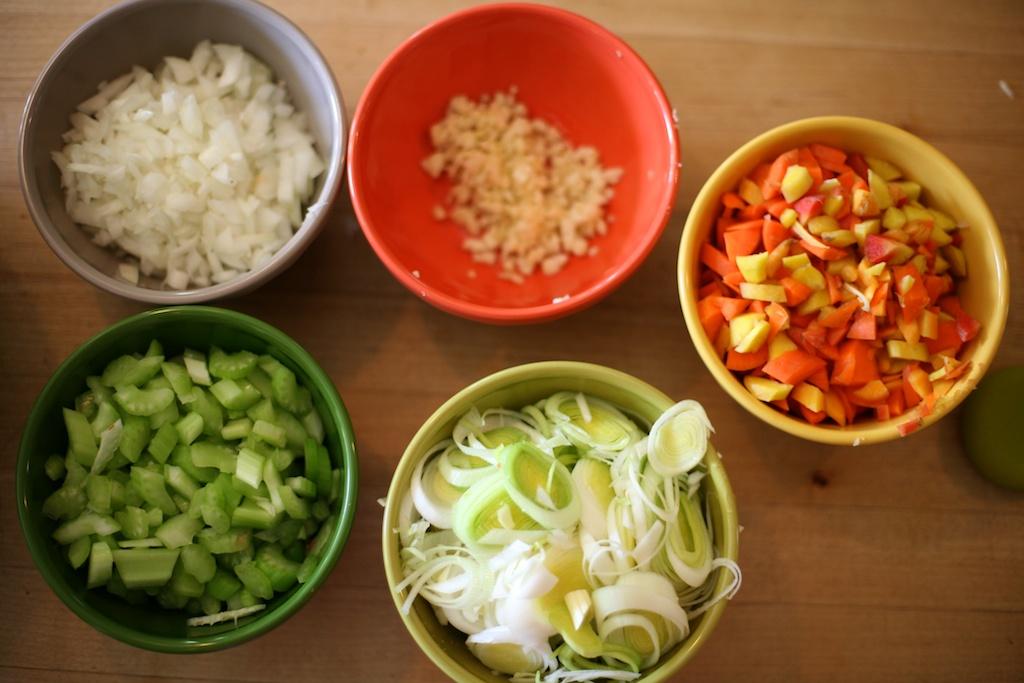 how to make split pea soup1.jpg