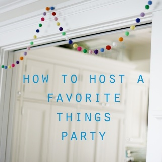 favorite things party.jpg.jpg