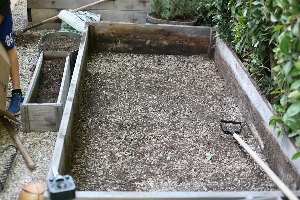 layering in garden beds.jpg