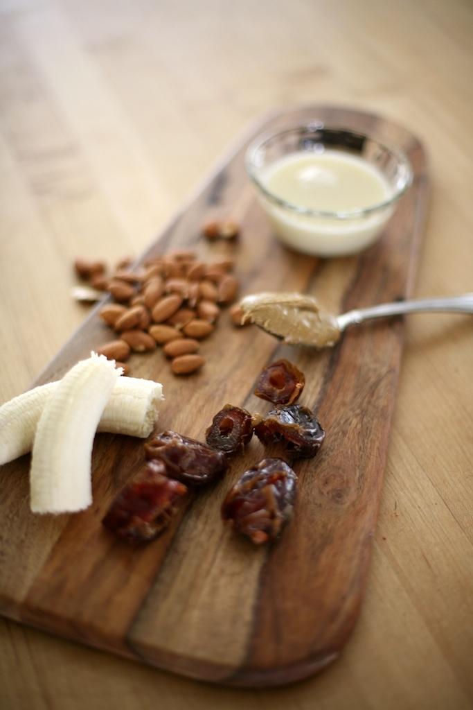 Dairy Free Smoothie Recipe.jpg