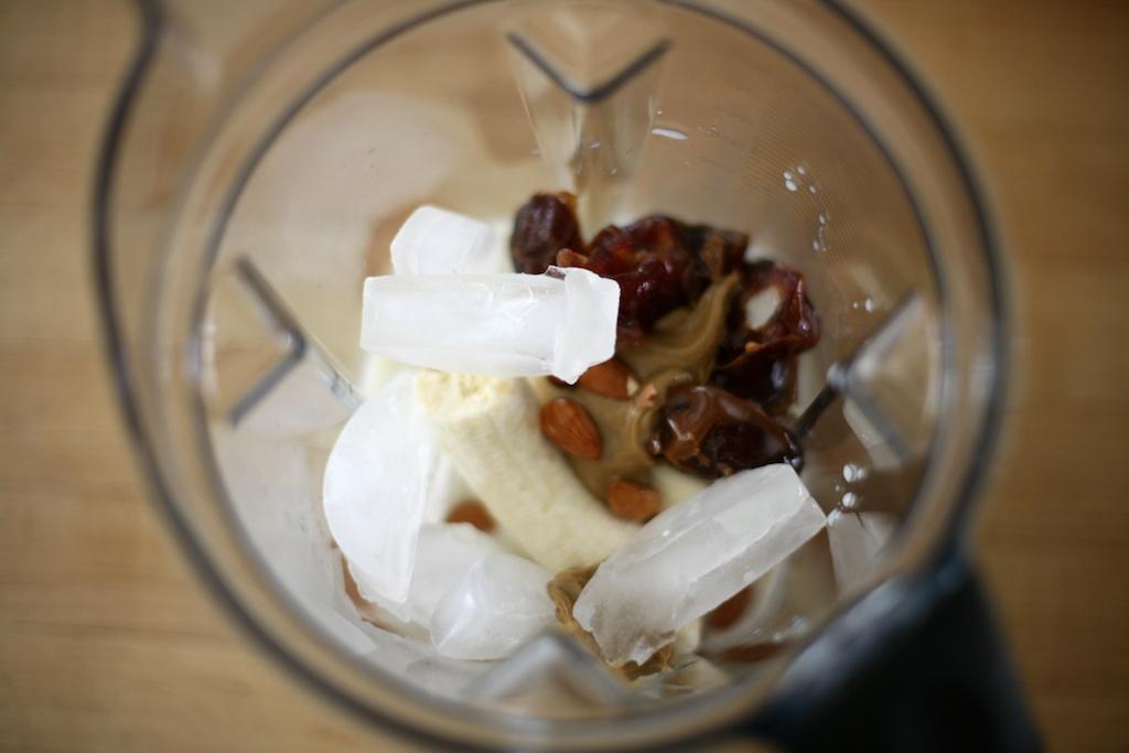 Vitamix smoothie recipe.jpg