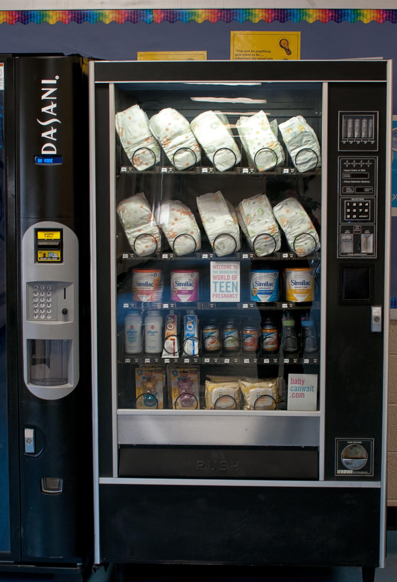 Vending.4.jpg