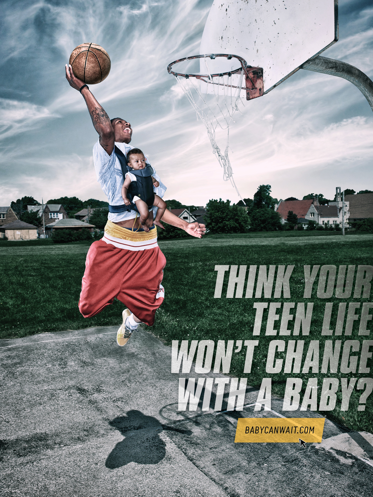 Serve.Basketball.jpg