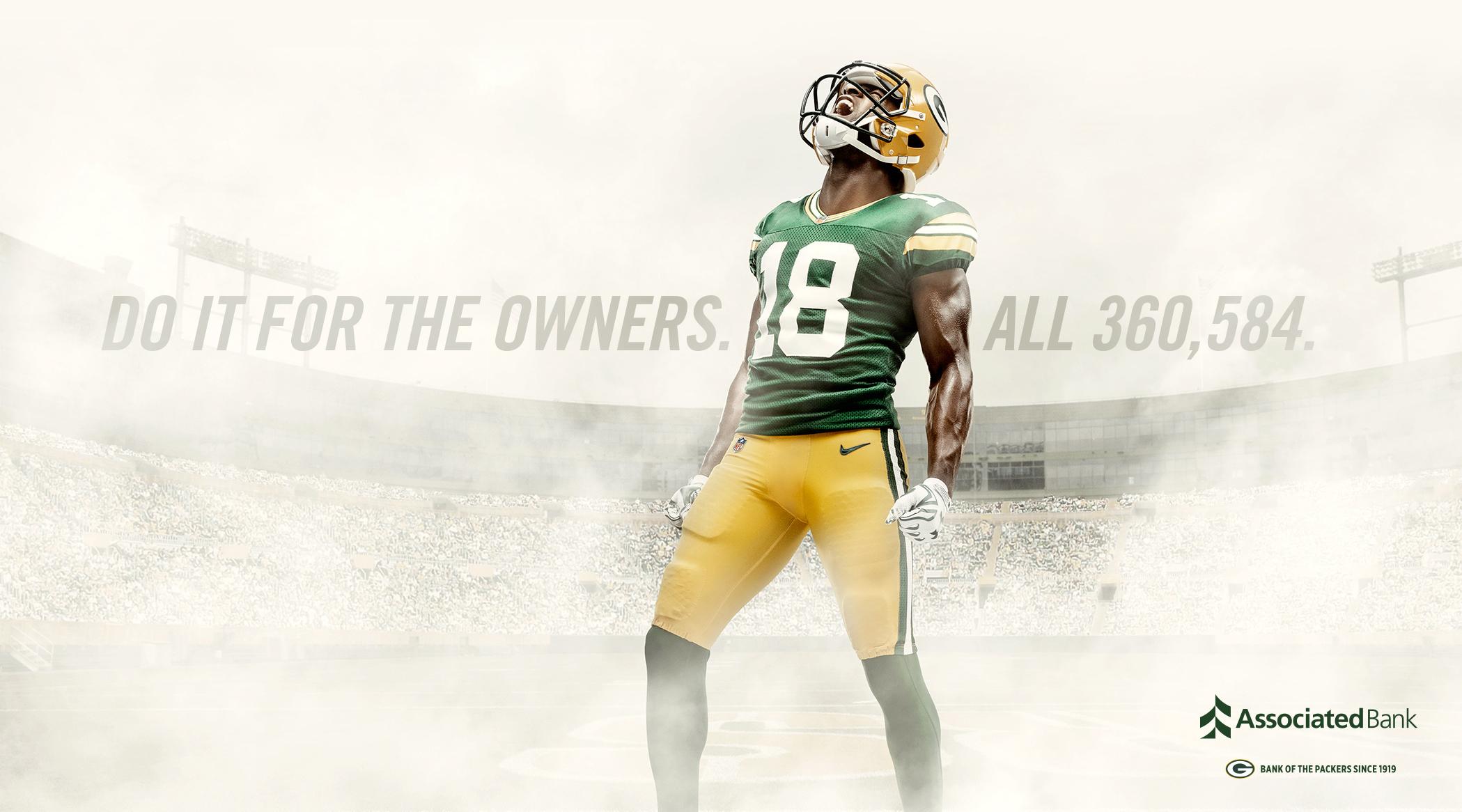 Packers.Randall.Final.Poster2.jpg