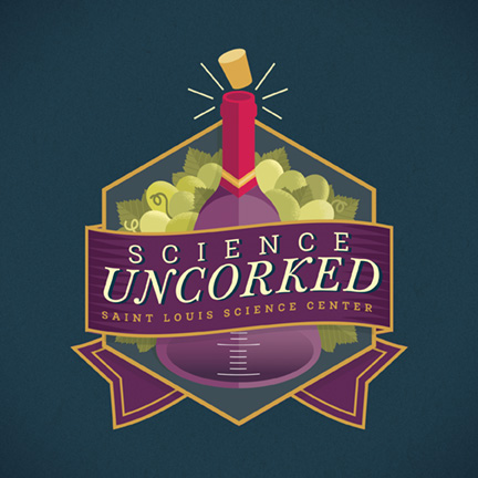 Science Uncorked