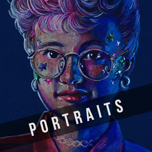 TM_Portraits.jpg