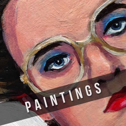 TM_Paintings.jpg