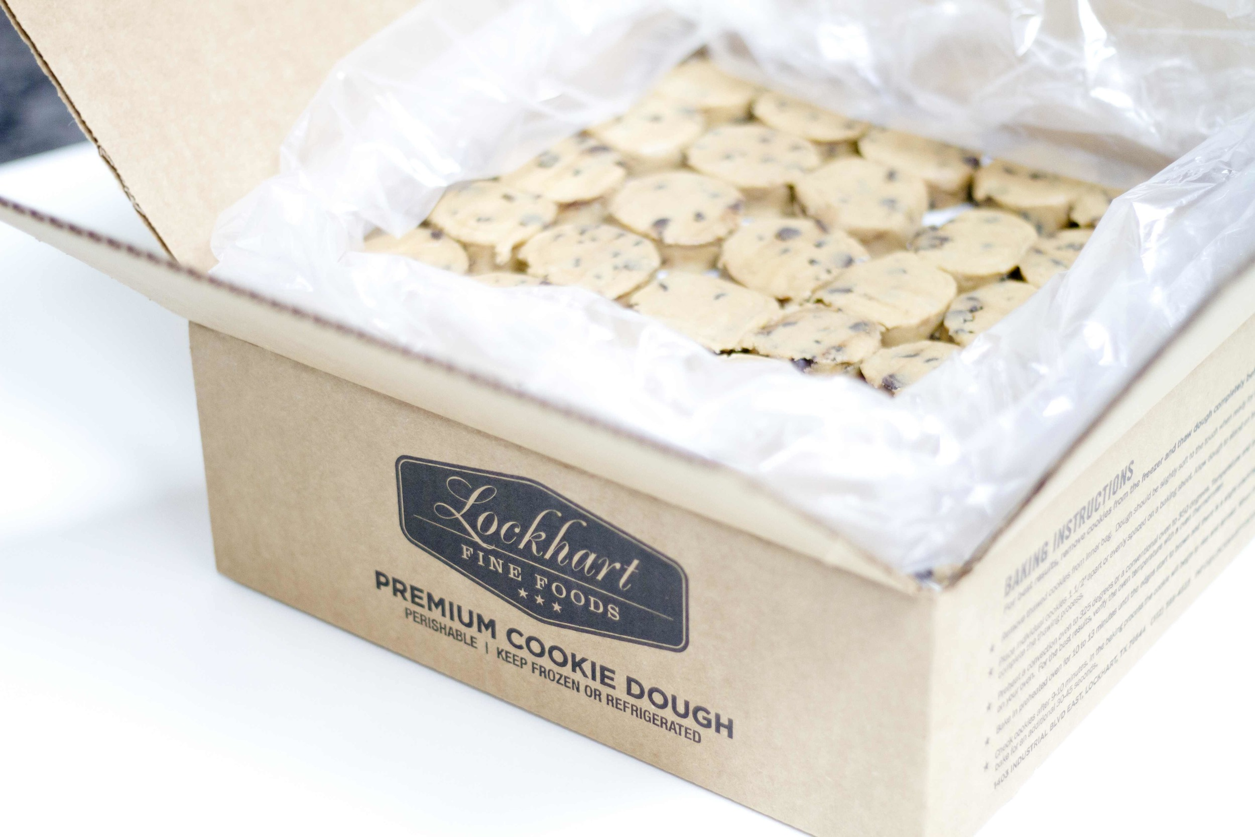 Lockhart Foodservice Pack.jpg