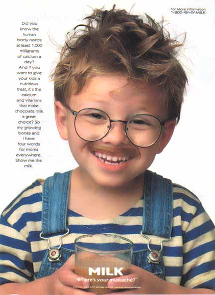 Jonathan Lipnicki: great child actor…or greatest child actor?