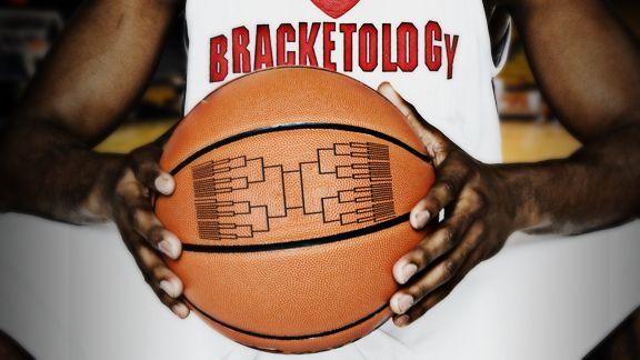 ncb_bracketology_576