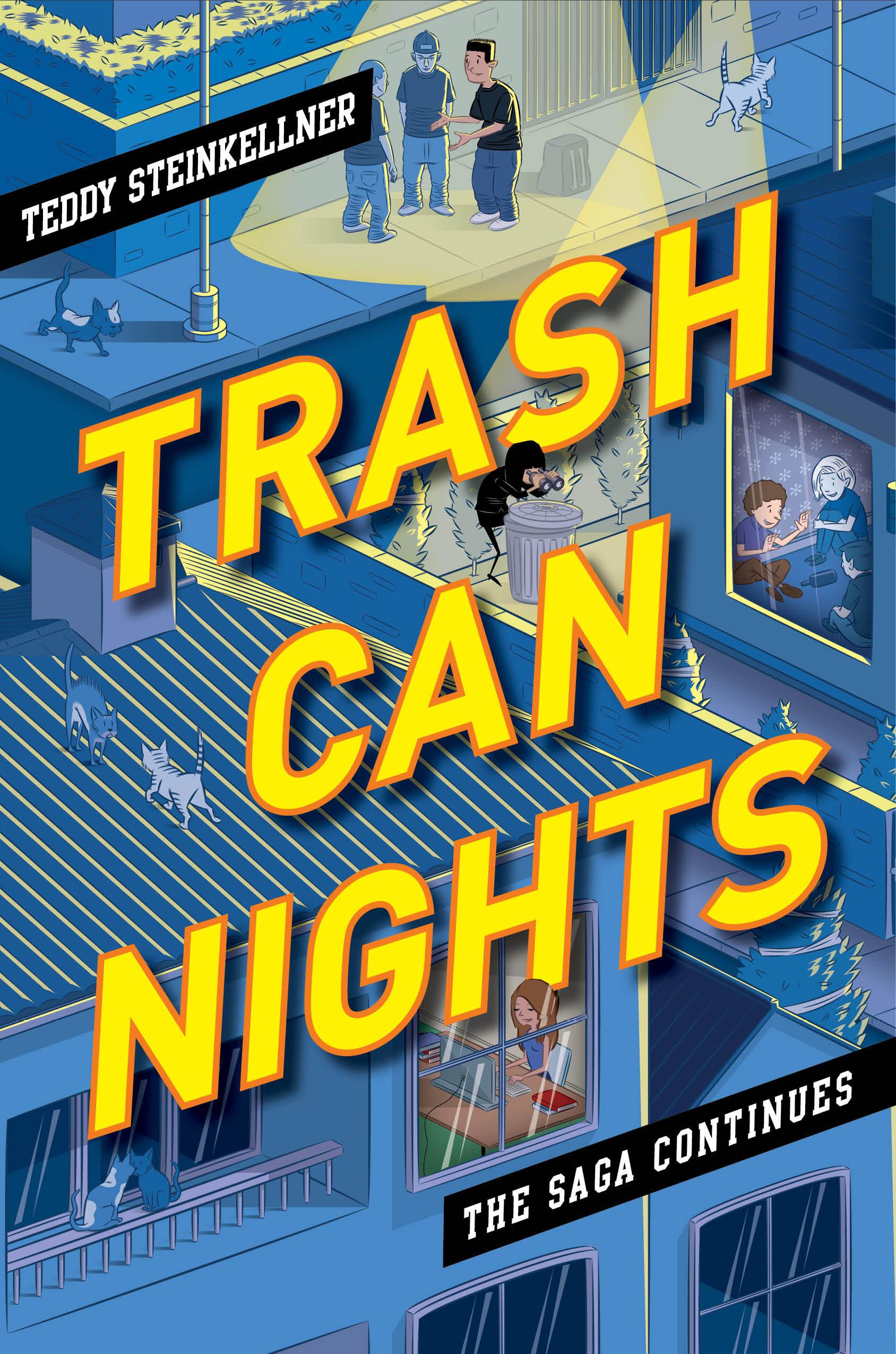 TrashCanNights-3.jpg