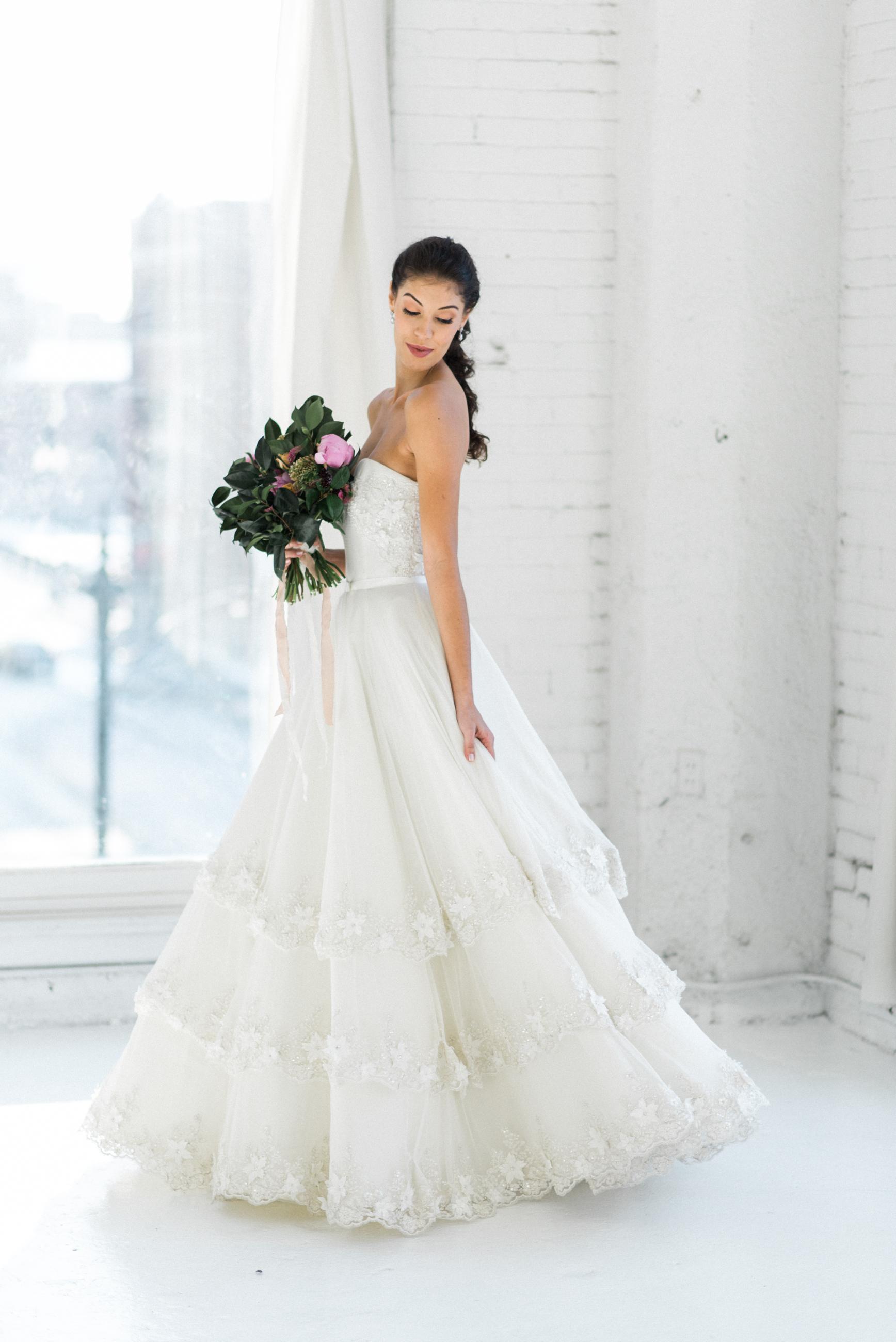 Bridal full length.jpg