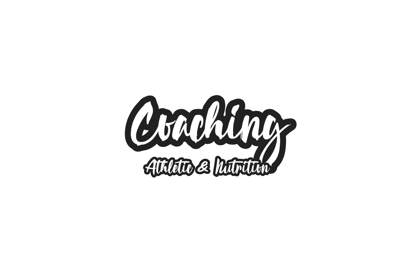 Coaching 1:2.jpg