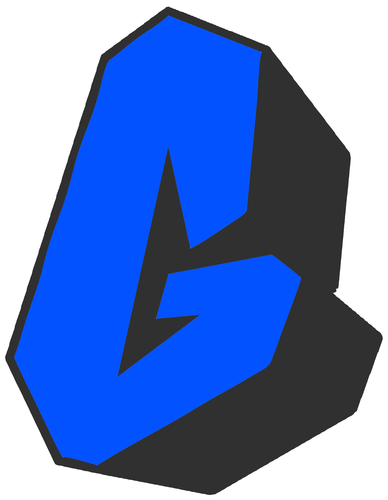 G (light lead:blue).png