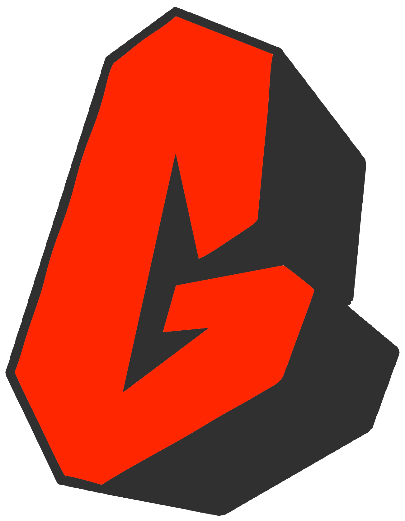 G (light lead:red).png