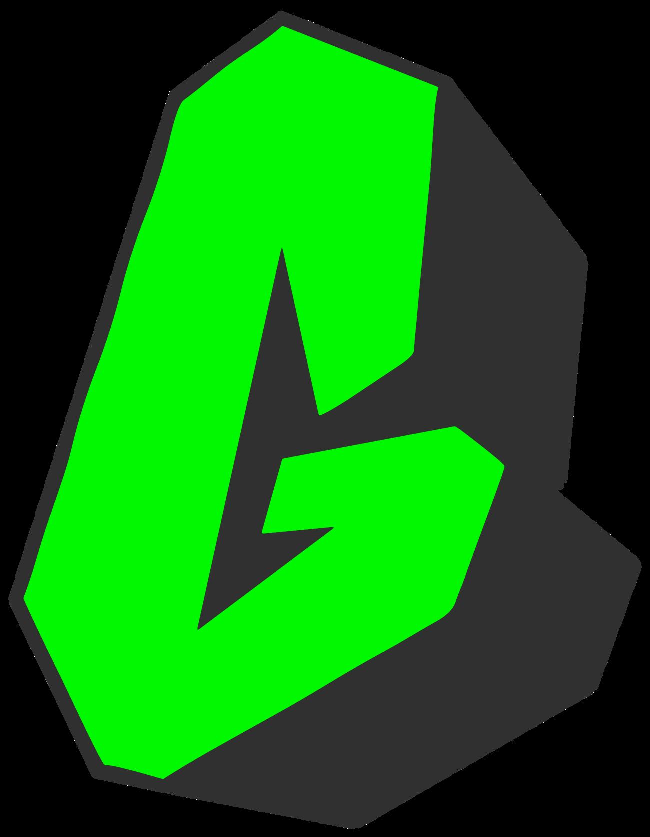 G (light lead:green).png