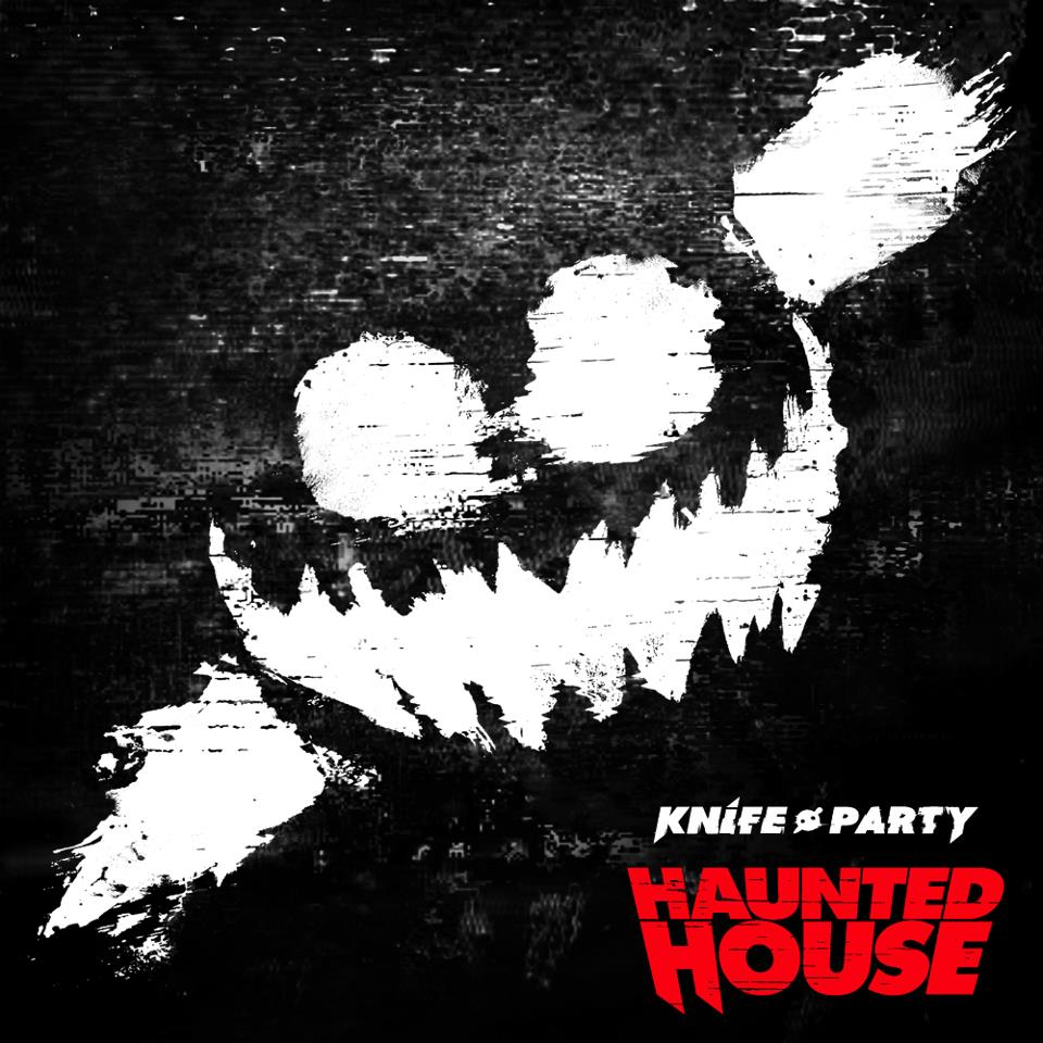 Knife_Party_Haunted_house_EP.jpg