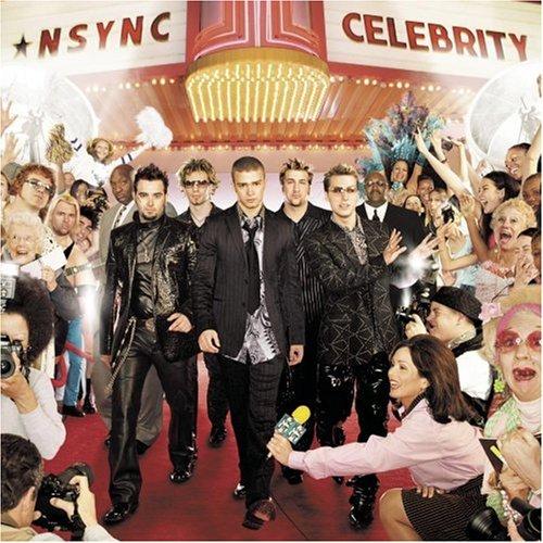 NSYNC promo.jpg