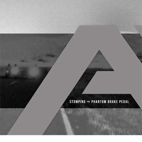 A&A_stomping_the_phantom_brake_pedal_LP.jpg