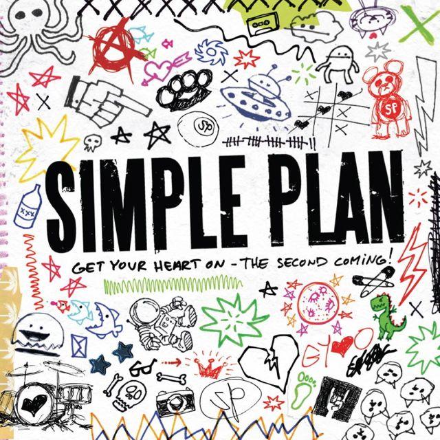 simpleplan_newep.jpg